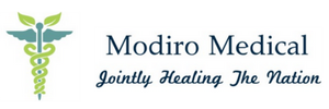 Modiro Medical