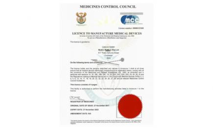 MCC License